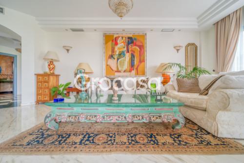 Duplex en Benalmádena en Venta por 794.000€