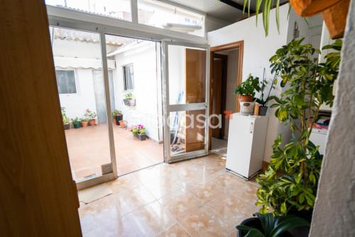 Casa en Sant Joan de Vilatorrada en Venta por 130.000€