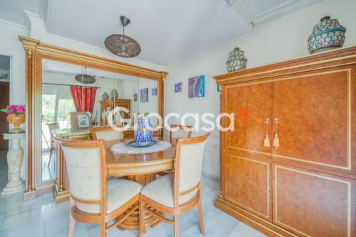 Casa en Benalmádena en Venta por 265.000€