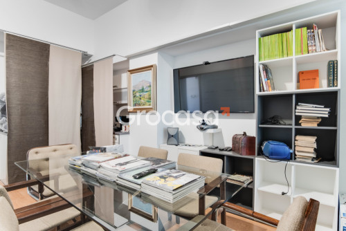 Loft en Rivas-Vaciamadrid en Venta por 130.000€