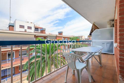 Piso en Torredembarra en Venta por 139.000€