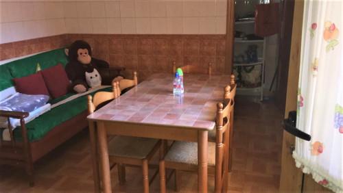 Casa en La Puebla de Almoradiel en Venta por 240.000€
