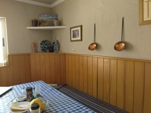 Casa en Berja en Venta por 220.000€