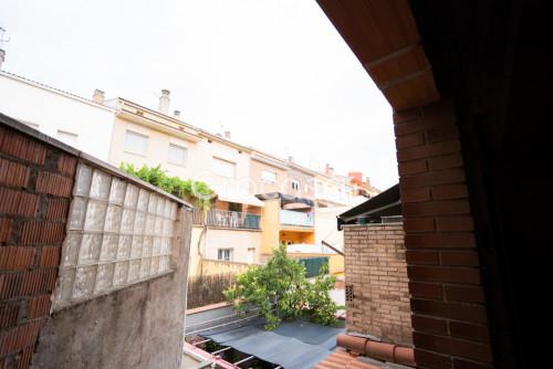 Casa en Sant Joan de Vilatorrada en Venta por 134.000€