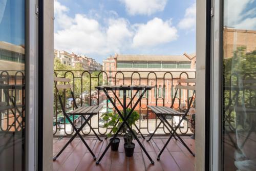 Piso en Barcelona en Venta por 720.000€