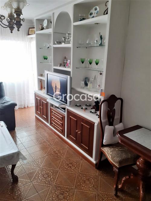 Piso en Villarejo de Salvanés en Venta por 110.000€