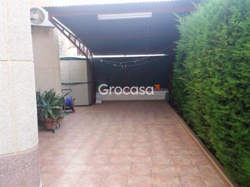 Planta baja en San Javier en Venta por 115.000€