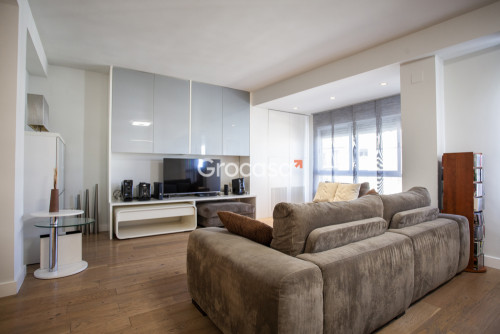 Piso en València en Venta por 279.000€