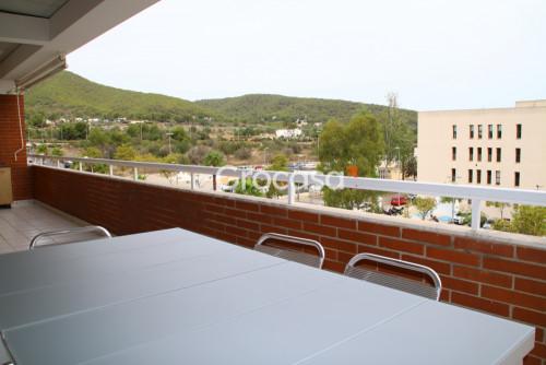 Ático en Eivissa en Venta por 530.000€