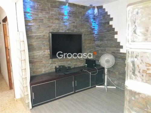 Casa en Pedralba en Venta por 209.000€