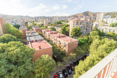 Piso en Barcelona en Venta por 285.000€