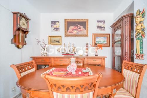 Piso en Málaga en Venta por 335.000€