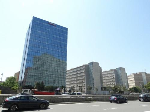 Piso en Sta eulalia en L'Hospitalet de llobregat en Venta por 164.000€
