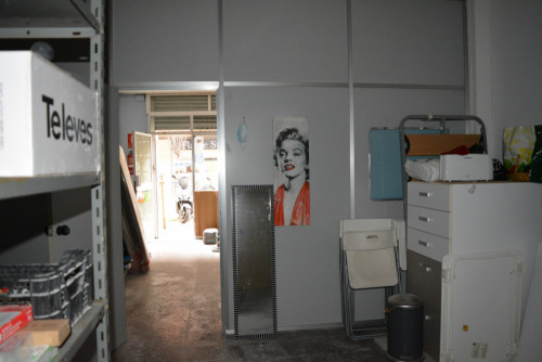 Local en Sta eulalia en L'Hospitalet de llobregat en Venta por 58.970€