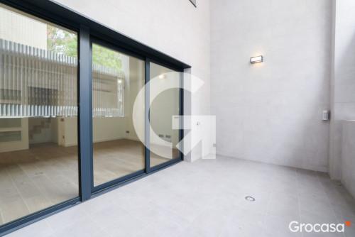 Duplex en Sta eulalia en L'Hospitalet de llobregat en Venta por 275.000€