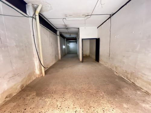 Local en Sta eulalia en L'Hospitalet de llobregat en Venta por 99.000€