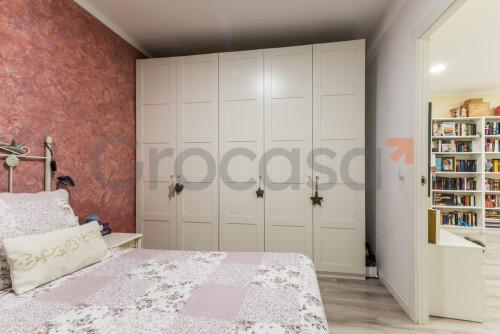 Piso en Torrassa en L'Hospitalet de llobregat en Venta por 132.000€