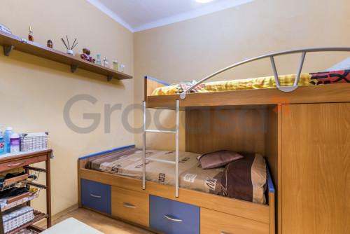 Piso en Torrassa en L'Hospitalet de llobregat en Venta por 123.000€