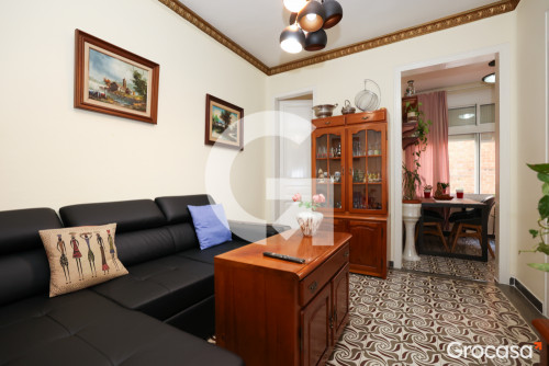 Piso en Torrassa en L'Hospitalet de llobregat en Venta por 140.000€