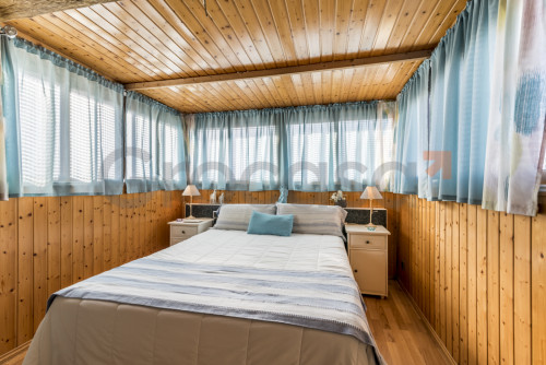 Ático en Torrassa en L'Hospitalet de llobregat en Venta por 250.000€