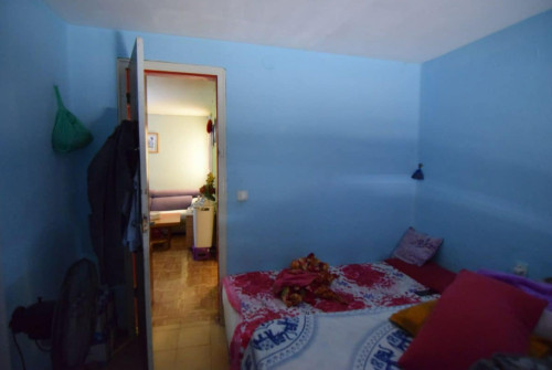 Piso en Torrassa en L'Hospitalet de llobregat en Venta por 99.000€