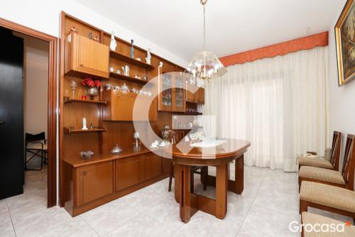Piso en Collblanc en L'Hospitalet de llobregat en Venta por 179.000€
