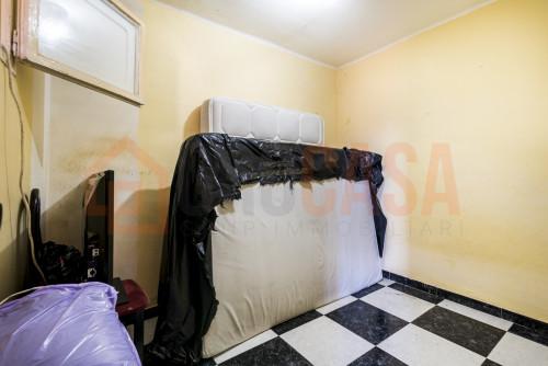 Piso en Torrassa en L'Hospitalet de llobregat en Venta por 95.000€