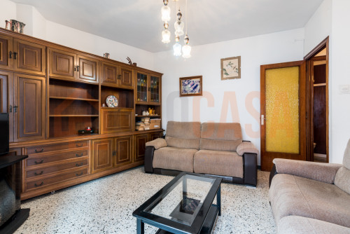 Piso en Torrassa en L'Hospitalet de llobregat en Venta por 195.000€