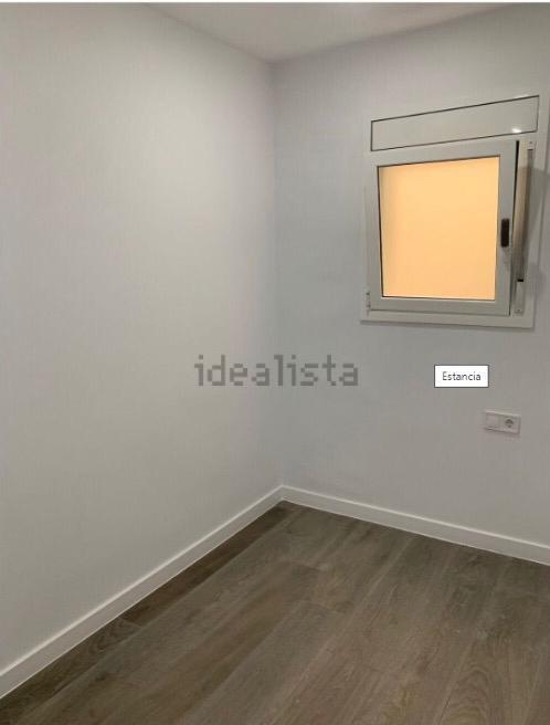 Piso en Torrassa en L'Hospitalet de llobregat en Venta por 174.000€