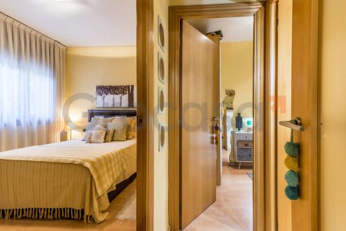 Piso en Badal en Barcelona en Venta por 226.000€