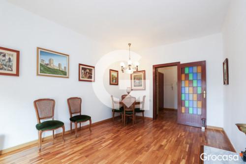 Piso en Badal en Barcelona en Venta por 260.000€