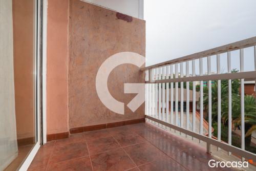 Piso en Gavá en Venta por 199.900€