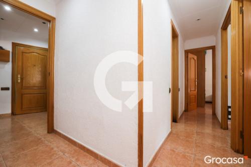 Piso en Gavá en Venta por 240.000€