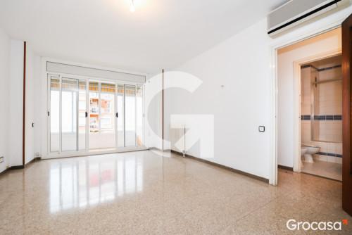 Piso en Gavá en Venta por 179.000€