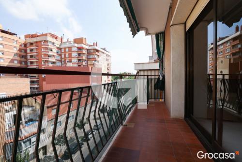 Piso en Centre en Gavá en Venta por 255.000€