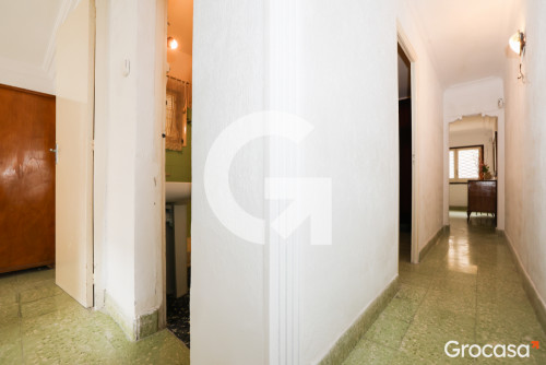 Piso en Gavá en Venta por 155.500€