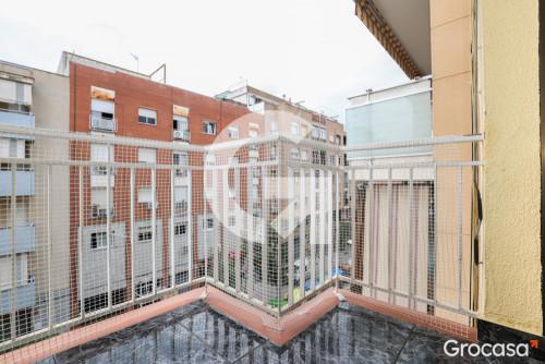 Piso en Gavá en Venta por 185.000€