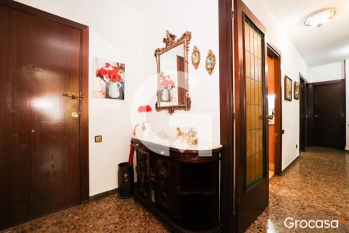 Piso en Centre en Gavá en Venta por 293.000€