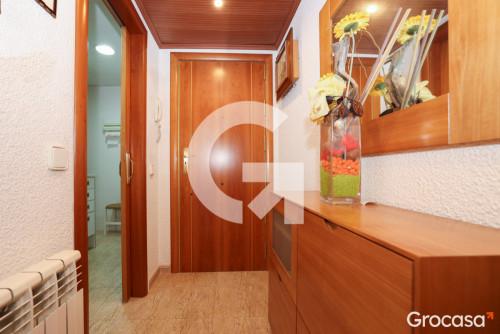 Piso en Gavá en Venta por 220.000€