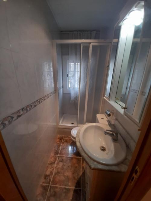 Piso en Gavarra en Cornellà de llobregat en Venta por 133.000€
