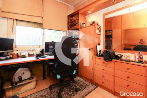 Piso en La marina de port en Barcelona en Venta por 249.000€