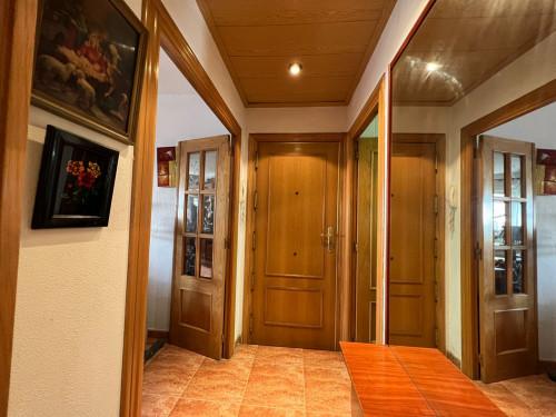 Piso en St. ildefons en Cornellà de llobregat en Venta por 155.000€
