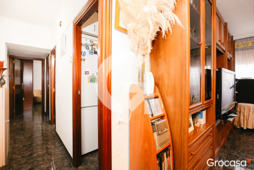Piso en Cornellà de llobregat en Venta por 126.000€
