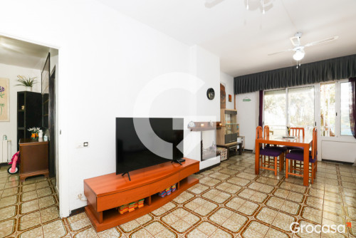 Piso en Centre en Castelldefels en Venta por 325.000€