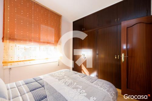 Piso en Castelldefels en Venta por 229.890€