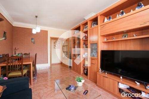 Piso en Castelldefels en Venta por 235.000€