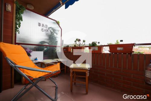 Piso en Poble vell en Castelldefels en Venta por 239.890€