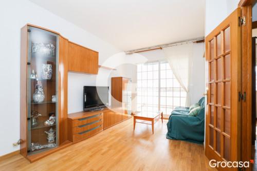 Piso en Castelldefels en Venta por 240.890€