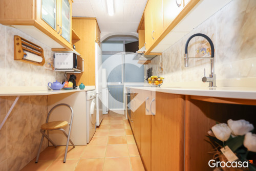 Piso en Poble vell en Castelldefels en Venta por 279.000€