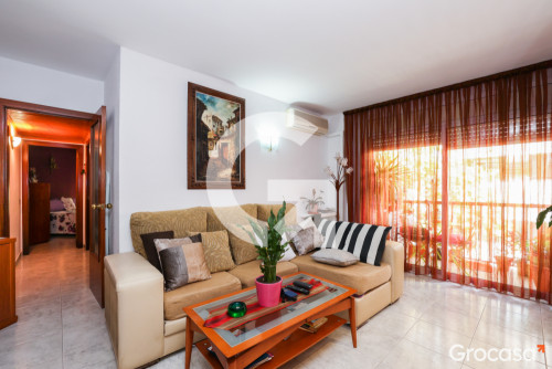 Piso en Centre en Castelldefels en Venta por 295.000€
